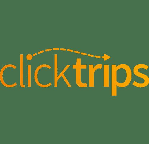 clicktrips